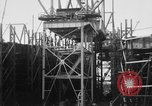 Image of ship building United States USA, 1917, second 18 stock footage video 65675073062