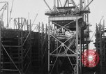 Image of ship building United States USA, 1917, second 19 stock footage video 65675073062