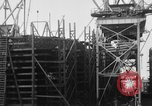 Image of ship building United States USA, 1917, second 20 stock footage video 65675073062