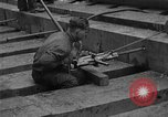 Image of ship building United States USA, 1917, second 22 stock footage video 65675073062