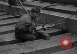 Image of ship building United States USA, 1917, second 24 stock footage video 65675073062