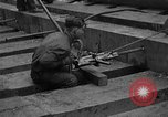Image of ship building United States USA, 1917, second 25 stock footage video 65675073062