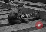 Image of ship building United States USA, 1917, second 26 stock footage video 65675073062