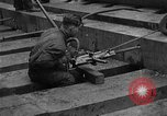 Image of ship building United States USA, 1917, second 27 stock footage video 65675073062