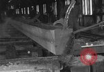 Image of ship building United States USA, 1917, second 33 stock footage video 65675073062