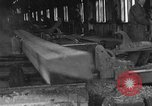 Image of ship building United States USA, 1917, second 34 stock footage video 65675073062