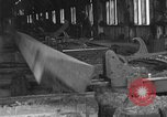 Image of ship building United States USA, 1917, second 35 stock footage video 65675073062