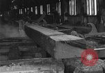 Image of ship building United States USA, 1917, second 36 stock footage video 65675073062
