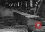 Image of ship building United States USA, 1917, second 37 stock footage video 65675073062
