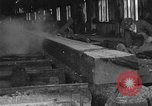 Image of ship building United States USA, 1917, second 38 stock footage video 65675073062