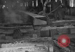 Image of ship building United States USA, 1917, second 40 stock footage video 65675073062
