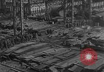 Image of ship building United States USA, 1917, second 45 stock footage video 65675073062