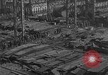 Image of ship building United States USA, 1917, second 47 stock footage video 65675073062