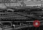 Image of ship building United States USA, 1917, second 49 stock footage video 65675073062