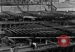 Image of ship building United States USA, 1917, second 51 stock footage video 65675073062