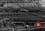 Image of ship building United States USA, 1917, second 53 stock footage video 65675073062