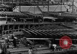 Image of ship building United States USA, 1917, second 54 stock footage video 65675073062