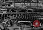 Image of ship building United States USA, 1917, second 56 stock footage video 65675073062