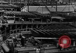 Image of ship building United States USA, 1917, second 57 stock footage video 65675073062