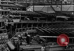 Image of ship building United States USA, 1917, second 58 stock footage video 65675073062