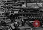 Image of ship building United States USA, 1917, second 60 stock footage video 65675073062