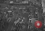 Image of ship building United States USA, 1917, second 62 stock footage video 65675073062