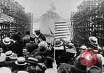 Image of USS Piave Kearny New Jersey USA, 1918, second 22 stock footage video 65675073065