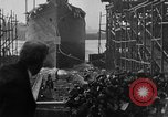 Image of USS Saccarappa Philadelphia Pennsylvania USA, 1918, second 31 stock footage video 65675073068