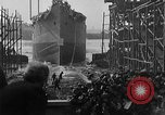 Image of USS Saccarappa Philadelphia Pennsylvania USA, 1918, second 33 stock footage video 65675073068