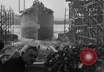 Image of USS Saccarappa Philadelphia Pennsylvania USA, 1918, second 34 stock footage video 65675073068