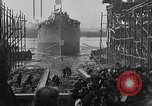 Image of USS Saccarappa Philadelphia Pennsylvania USA, 1918, second 39 stock footage video 65675073068