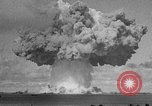 Image of Operation Crossroads Pacific Ocean, 1946, second 46 stock footage video 65675073074