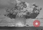Image of Operation Crossroads Pacific Ocean, 1946, second 47 stock footage video 65675073074