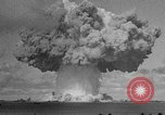 Image of Operation Crossroads Pacific Ocean, 1946, second 48 stock footage video 65675073074