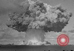 Image of Operation Crossroads Pacific Ocean, 1946, second 49 stock footage video 65675073074