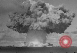 Image of Operation Crossroads Pacific Ocean, 1946, second 50 stock footage video 65675073074