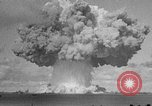 Image of Operation Crossroads Pacific Ocean, 1946, second 51 stock footage video 65675073074