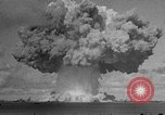 Image of Operation Crossroads Pacific Ocean, 1946, second 52 stock footage video 65675073074