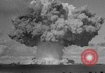 Image of Operation Crossroads Pacific Ocean, 1946, second 54 stock footage video 65675073074