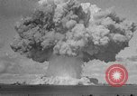 Image of Operation Crossroads Pacific Ocean, 1946, second 57 stock footage video 65675073074
