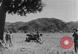 Image of Royal Laotian forces Thakhet Laos, 1964, second 2 stock footage video 65675073078