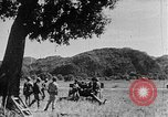 Image of Royal Laotian forces Thakhet Laos, 1964, second 4 stock footage video 65675073078