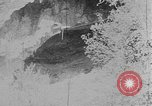 Image of Royal Laotian forces Thakhet Laos, 1964, second 7 stock footage video 65675073078