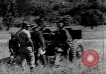 Image of Royal Laotian forces Thakhet Laos, 1964, second 8 stock footage video 65675073078