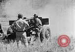 Image of Royal Laotian forces Thakhet Laos, 1964, second 10 stock footage video 65675073078