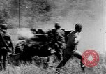 Image of Royal Laotian forces Thakhet Laos, 1964, second 12 stock footage video 65675073078