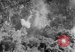 Image of Royal Laotian forces Thakhet Laos, 1964, second 15 stock footage video 65675073078