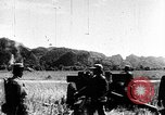 Image of Royal Laotian forces Thakhet Laos, 1964, second 19 stock footage video 65675073078