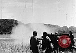 Image of Royal Laotian forces Thakhet Laos, 1964, second 20 stock footage video 65675073078