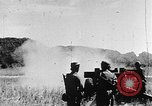 Image of Royal Laotian forces Thakhet Laos, 1964, second 21 stock footage video 65675073078